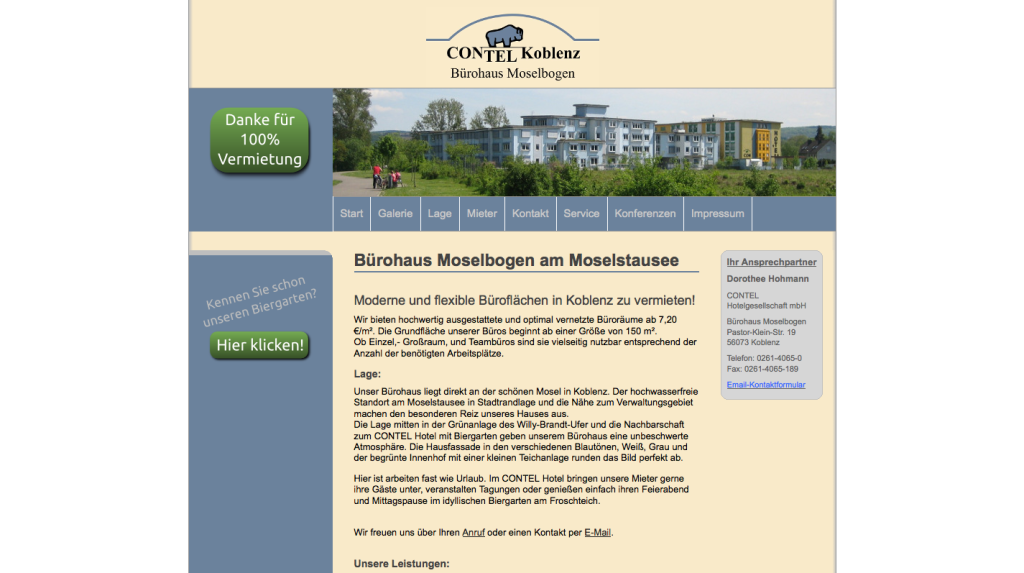 Screenshot_www.buerohaus-moselbogen-koblenz.de_01