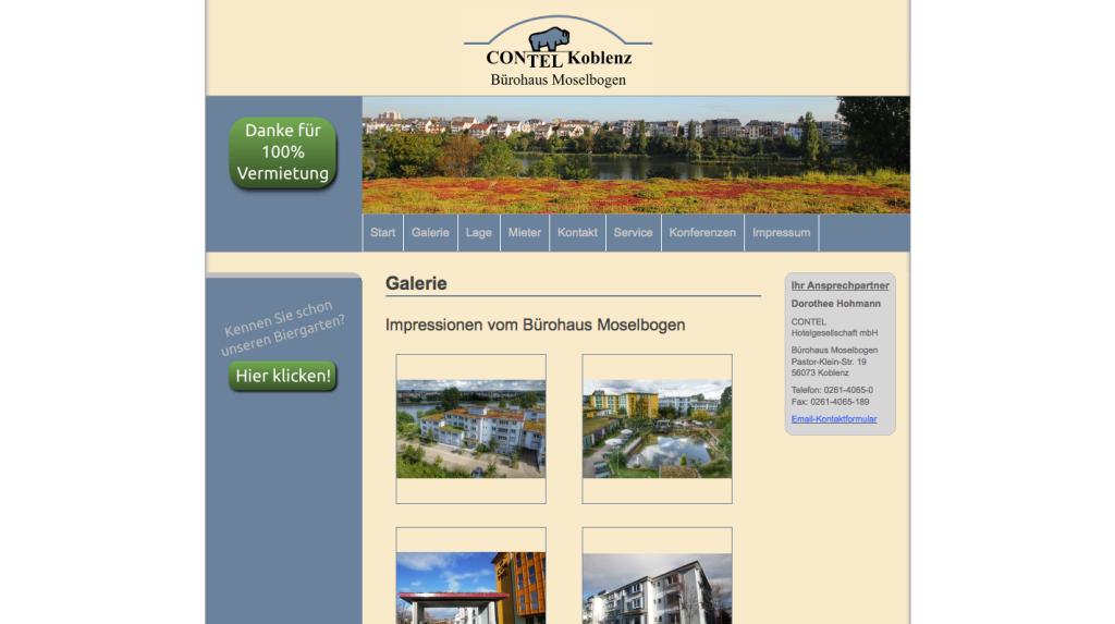 Screenshot_www.buerohaus-moselbogen-koblenz.de_02