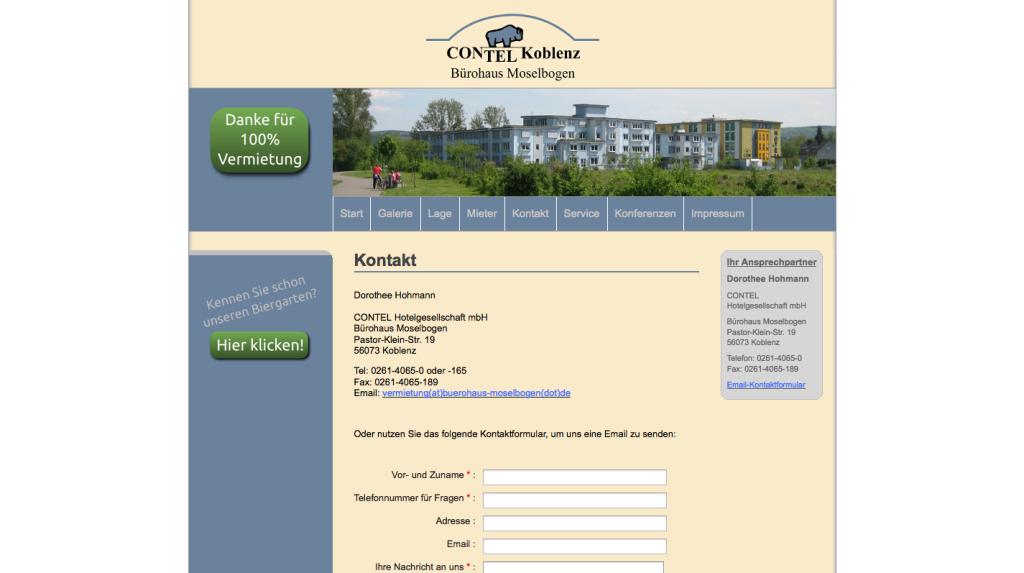 Screenshot_www.buerohaus-moselbogen-koblenz.de_03
