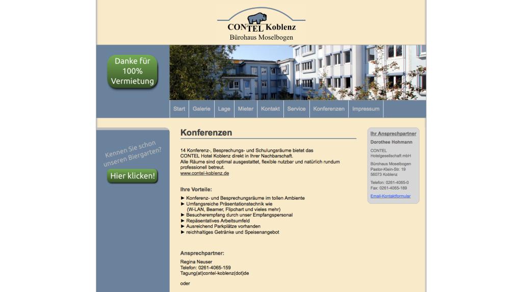 Screenshot_www.buerohaus-moselbogen-koblenz.de_04