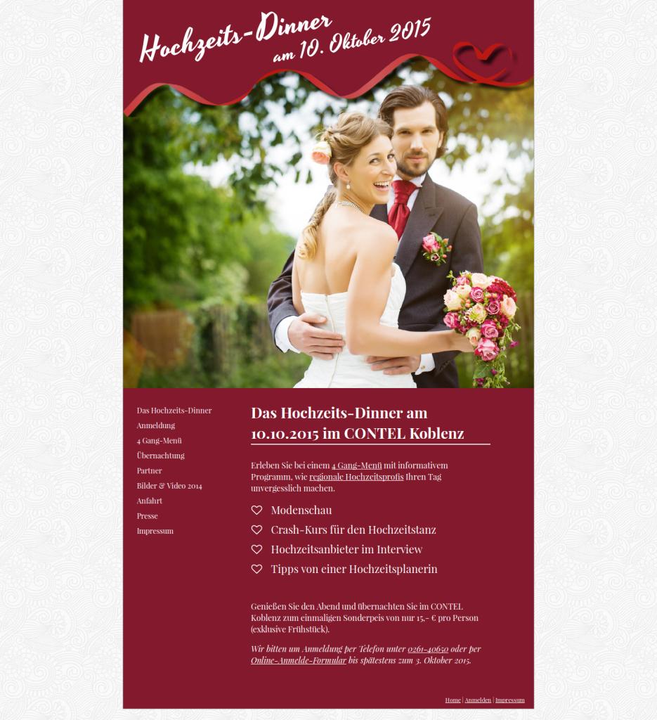 Screenshot_www.das-hochzeistdinner.de_02