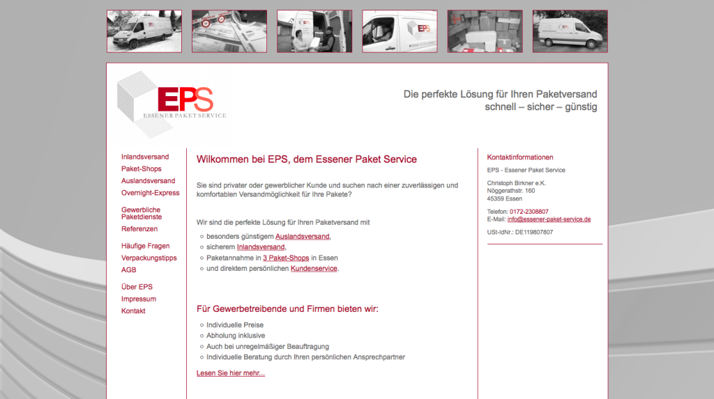 Screenshot_www.essener-paket-service.de_01
