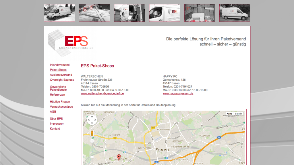 Screenshot_www.essener-paket-service.de_02