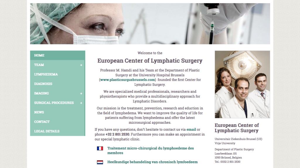 Screenshot_www.europeanlymphaticsurgery.com_01
