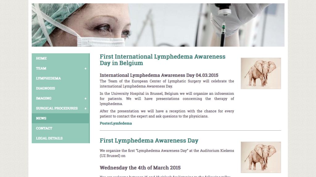 Screenshot_www.europeanlymphaticsurgery.com_03