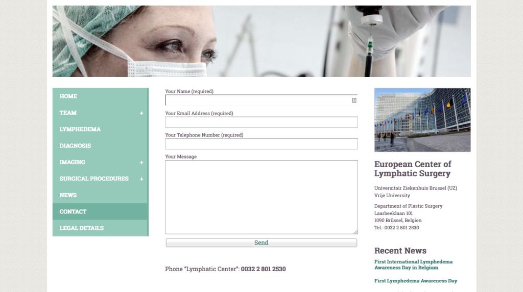 Screenshot_www.europeanlymphaticsurgery.com_04
