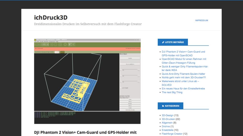Screenshot_www.ichdruck3d.de_01