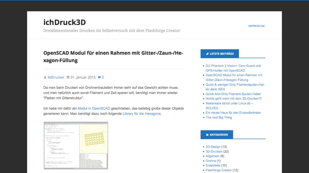 Screenshot_www.ichdruck3d.de_02
