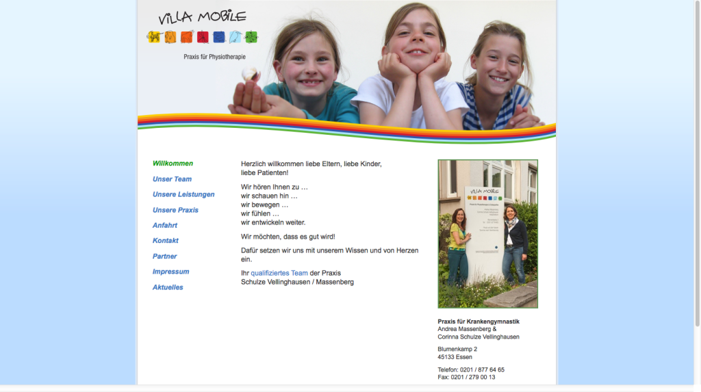 Screenshot_www.kinder-krankengymnastik-essen.de_01