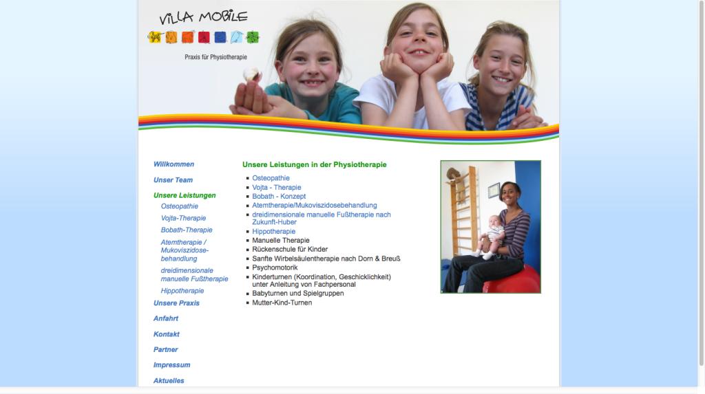 Screenshot_www.kinder-krankengymnastik-essen.de_03