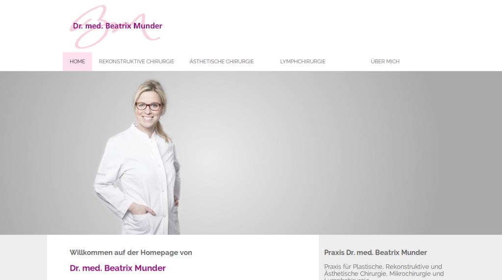 Screenshot_www.plastische-chirurgie-munder.de_04