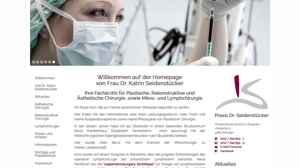 Screenshot_www.plastischechirurgie-solingen.de_01