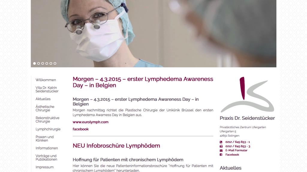 Screenshot_www.plastischechirurgie-solingen.de_03
