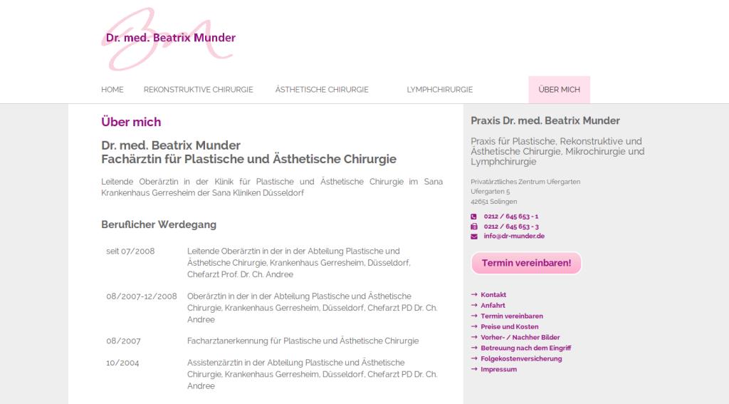 Screenshot_www.plastischechirurgie-solingen.de_06