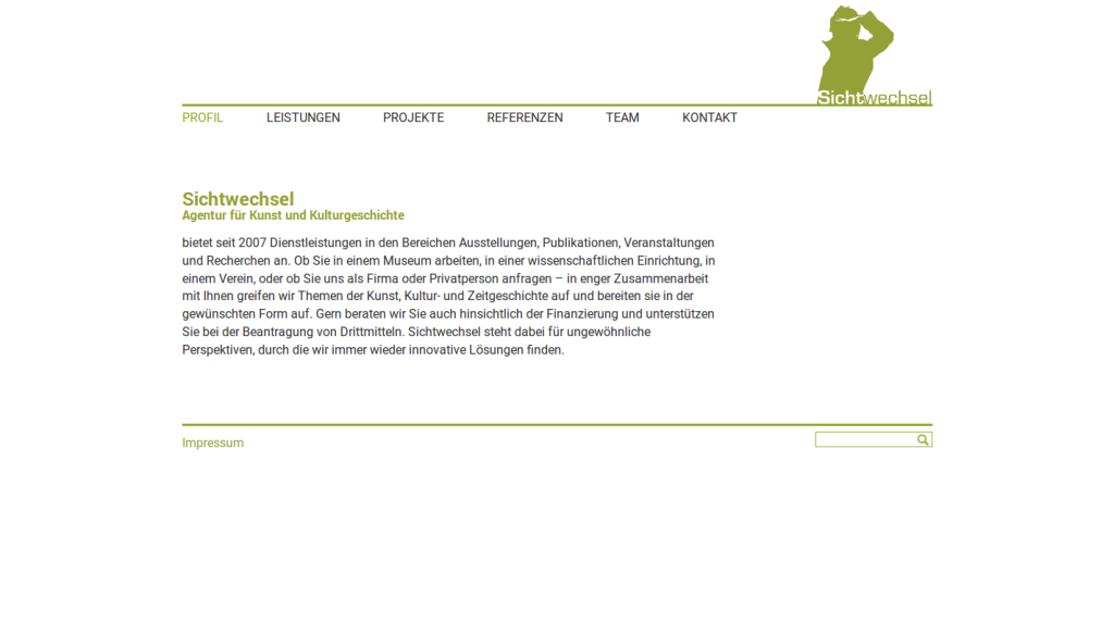 Screenshot_www.sichtwechsel.biz_01