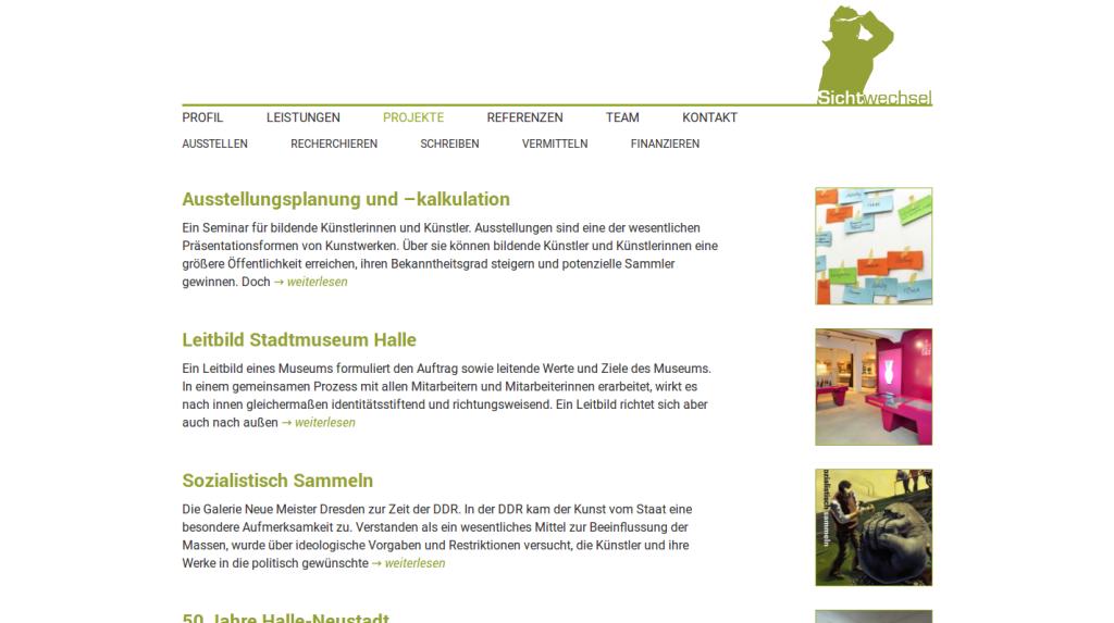 Screenshot_www.sichtwechsel.biz_02