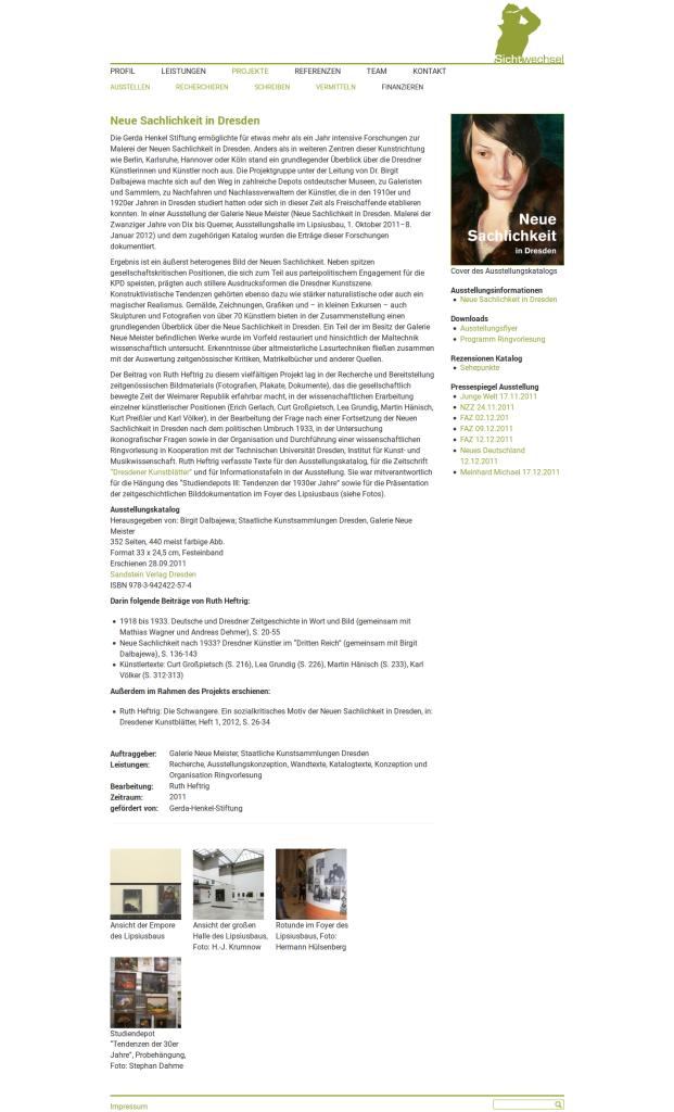 Screenshot_www.sichtwechsel.biz_03