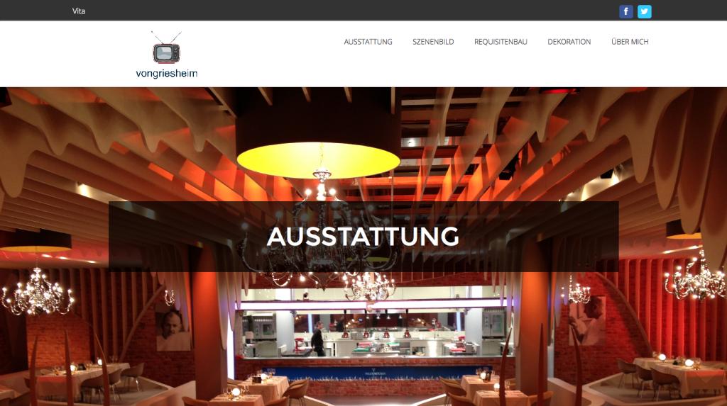 Screenshot_www.vongriesheim.de_02