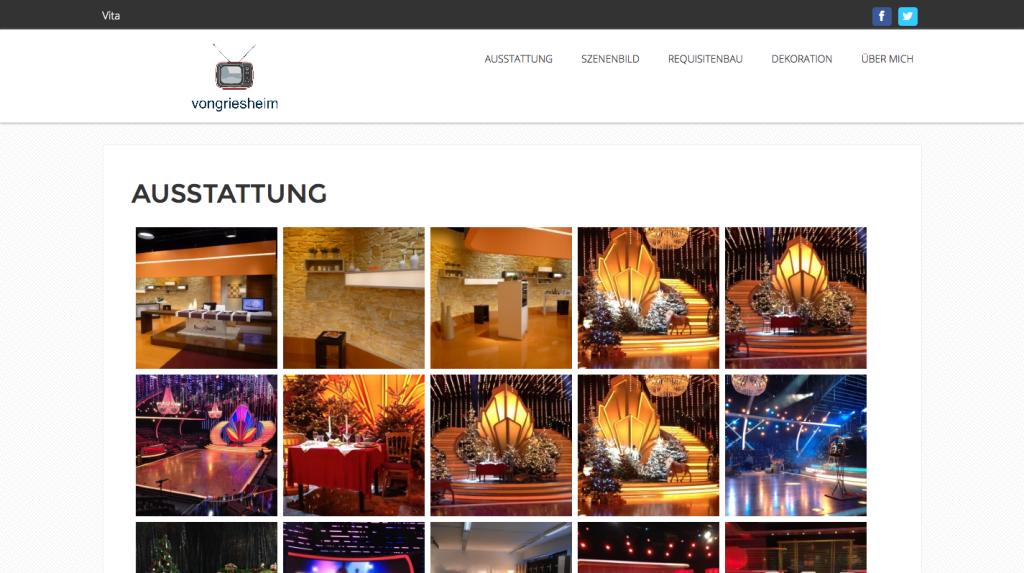 Screenshot_www.vongriesheim.de_03