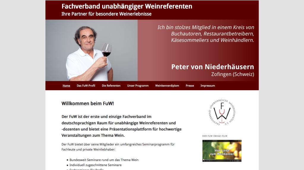 Screenshot_www.weinreferenten.de_01