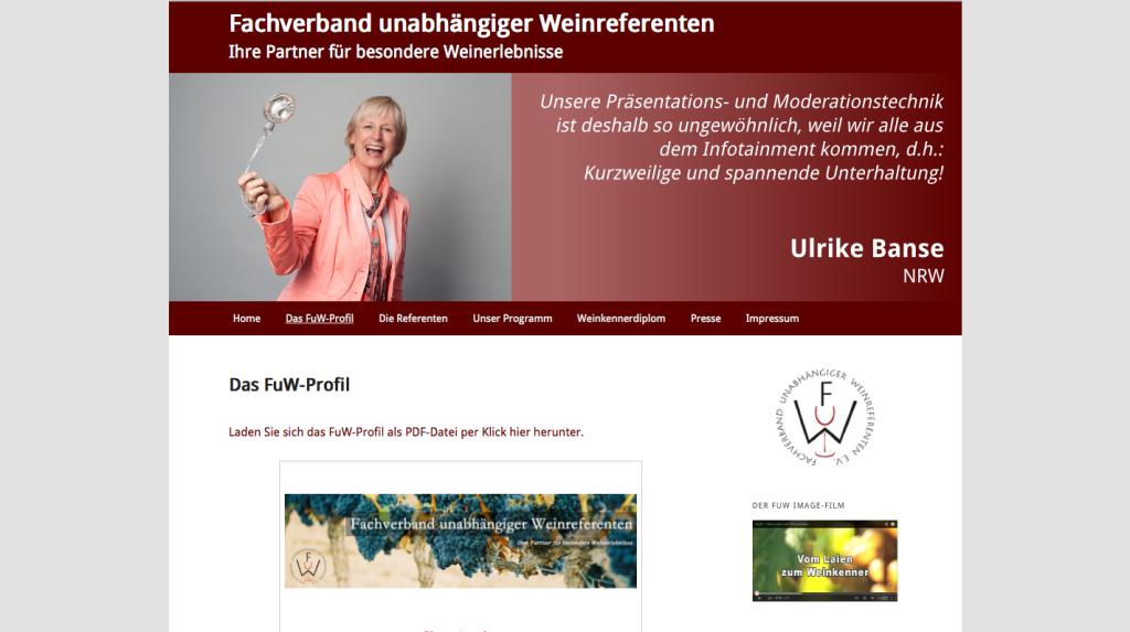 Screenshot_www.weinreferenten.de_02