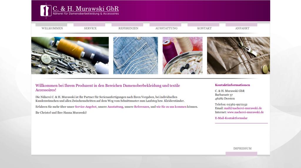 Screenshot_www.naeherei-murawski.de_01