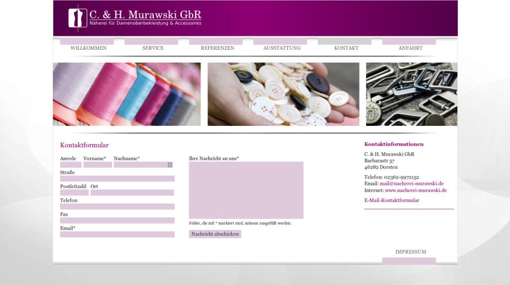 Screenshot_www.naeherei-murawski.de_02