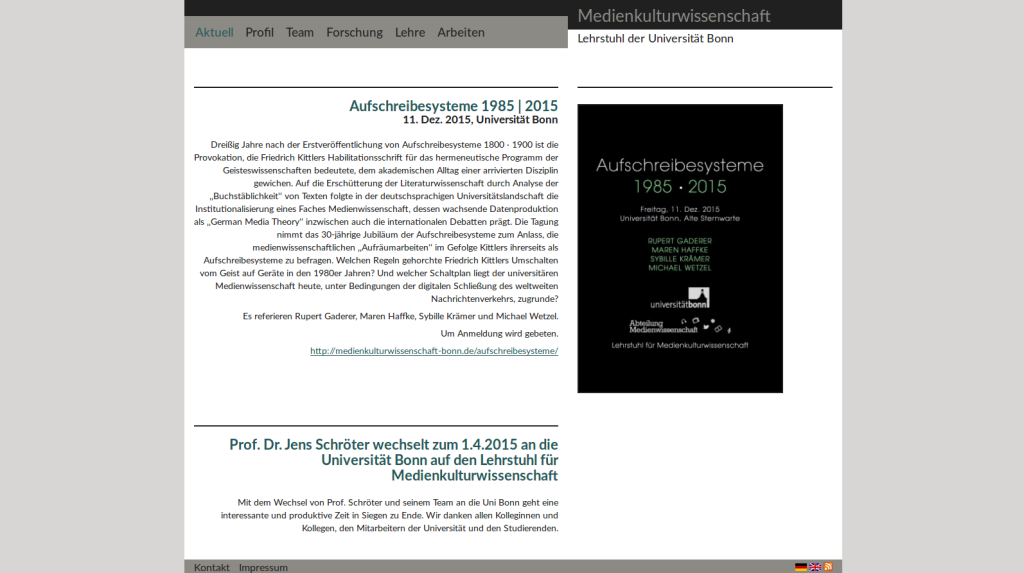 Screenshot_www.medienkulturwissenschaft-bonn.de_01
