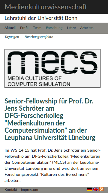 Screenshot_www.medienkulturwissenschaft-bonn.de_03