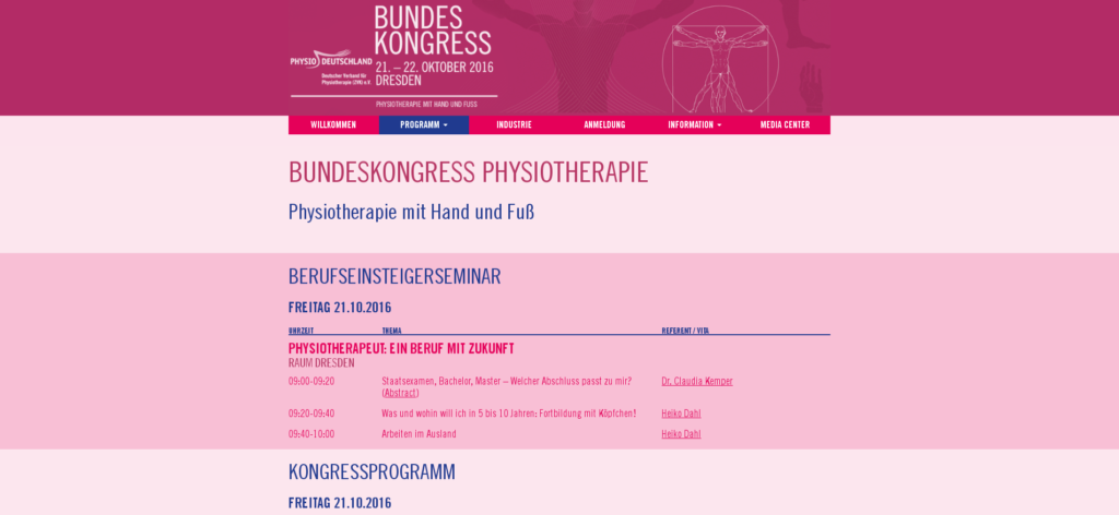 Screenshot_www.bundeskongress-physiotherapie.de_01