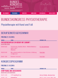 Screenshot_www.bundeskongress-physiotherapie.de_02