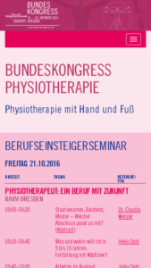 Screenshot_www.bundeskongress-physiotherapie.de_03