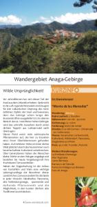 Acaminar_Prospekt_2014_p04