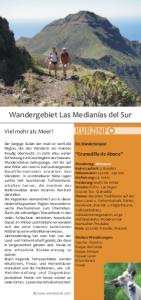 Acaminar_Prospekt_2014_p06