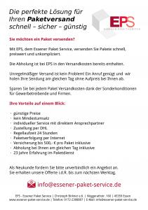 EPS-Flyer_2012-05-29