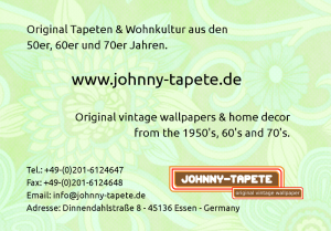 flyer_johnny-tapete_2013_seite2