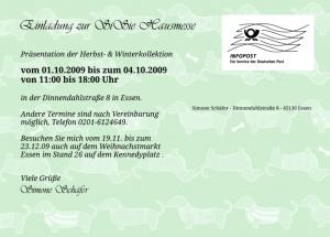 postkarte_sisie_hausmesse_herbst_2009_rueckseite
