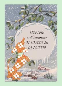 postkarte_sisie_hausmesse_herbst_2009_vorderseite