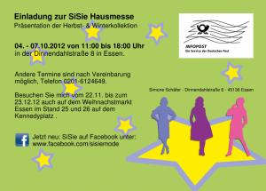 postkarte_sisie_hausmesse_herbst_2012_rueckseite