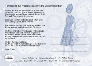 sisie_postkarte_hausmesse-herbst-06_seite2